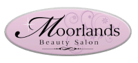 Moorlands Beauty Salon