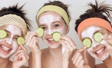 Pamper_Parties