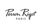 Perron_Rigot