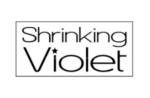 Shrinking_Violet